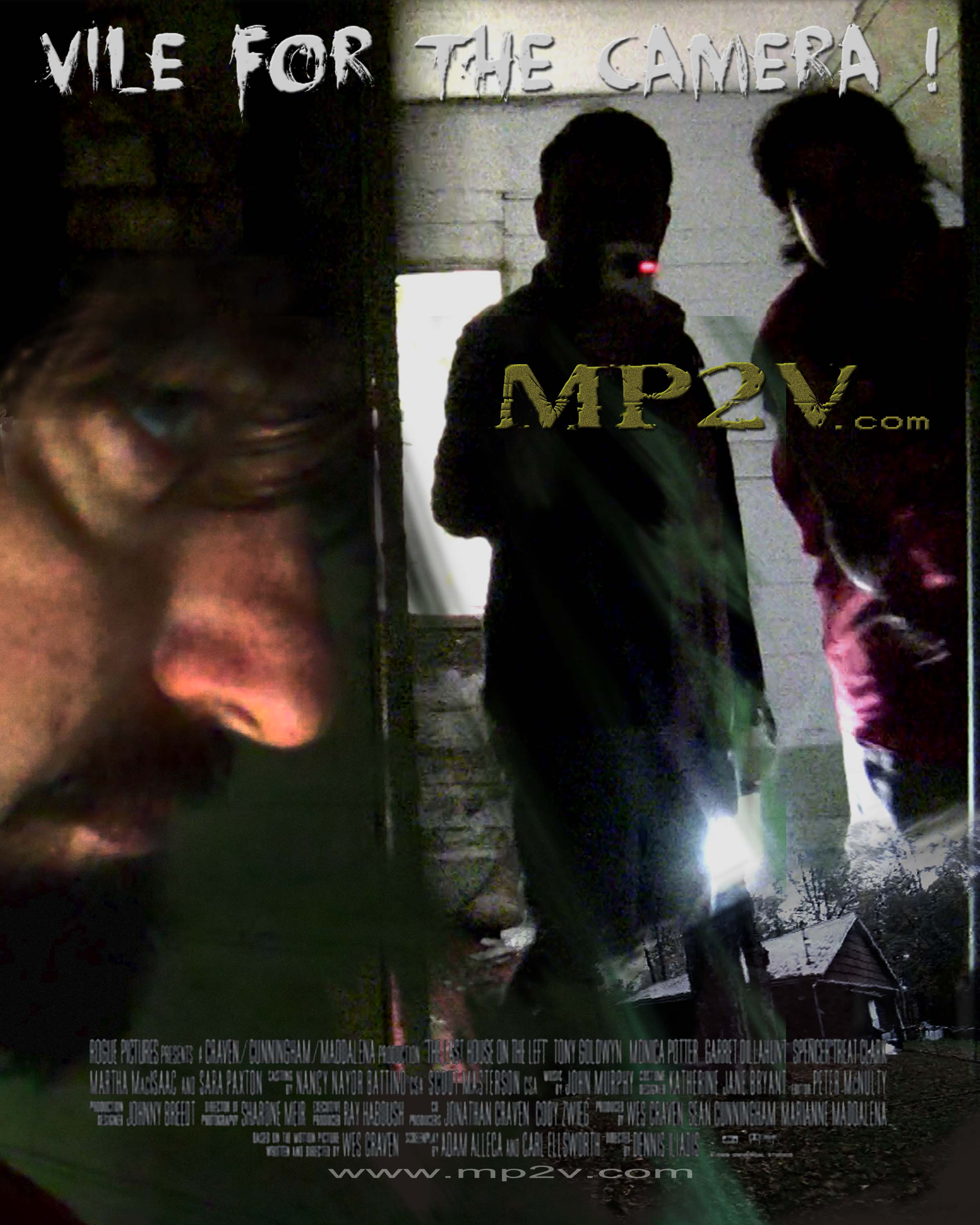 MP2V-poster-8-atler-version